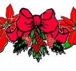 Frohe Weihnachten !-Winterlandschaften / Craciun fericit !-Peisaje de iarna